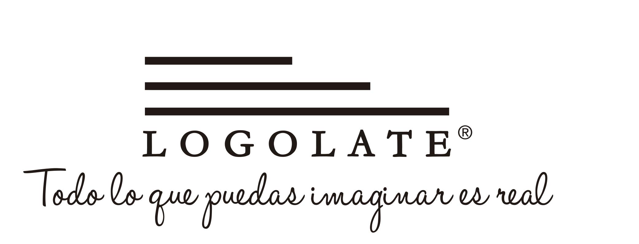 logolate